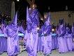 Campdevanol procession