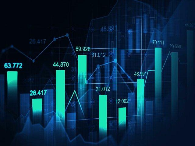 mercado-de-acoes-ou-forex-trading-grafico-no-conceito-grafico.jpg