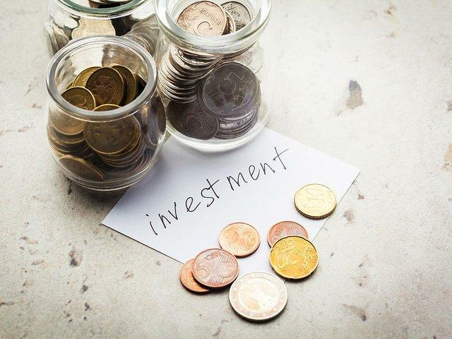 money-jar-with-coins.jpg