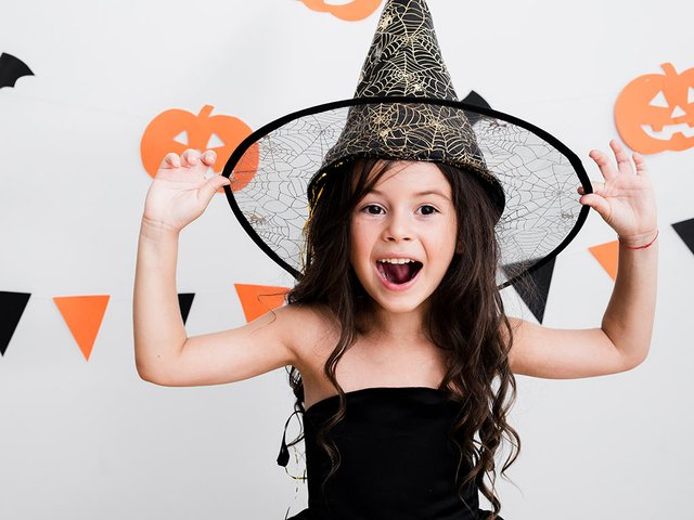 front-view-little-girl-witch-costume-halloween.jpg