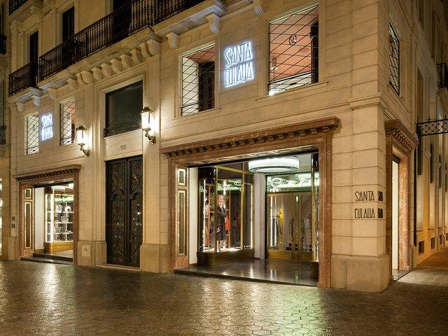 Santa_Eulalia_Boutique-Santaeulalia2-(CC-BY-SA-4.0).jpg