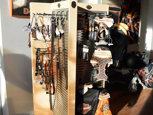 Harley-Davidson-03.jpg