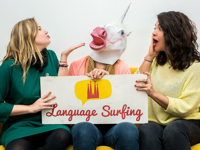 Language-surfing-00.jpg