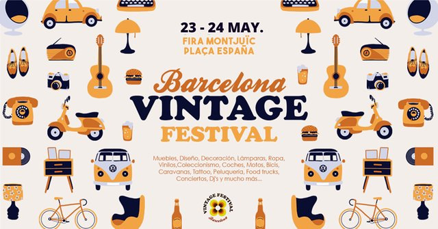 vintage festival may 2020.png