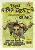 The Toy Dolls tour crim.jpg