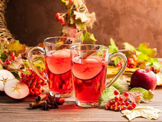 autumn-drink-sangria-with-apple-berry-cinnamon-met-web.jpg