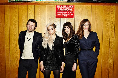 New Young Pony Club2