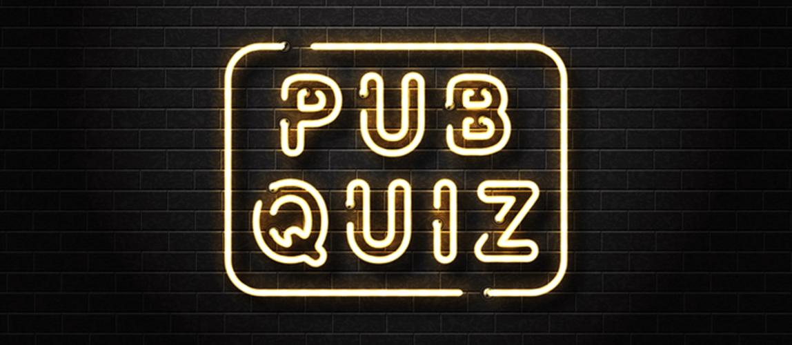 pub-quiz.png