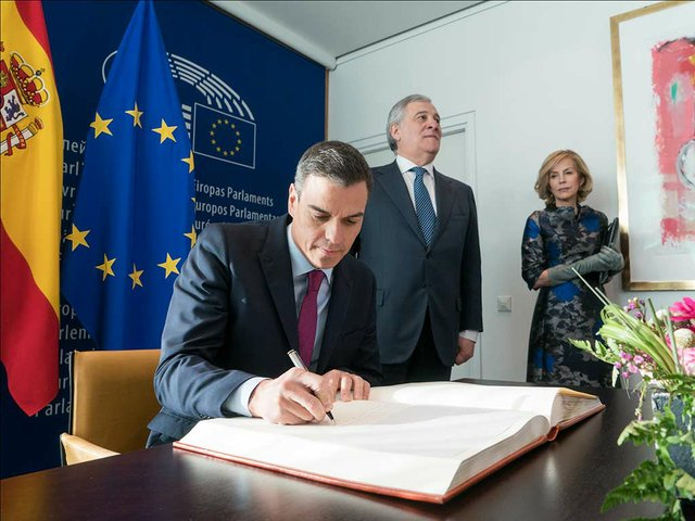 Spanish-PM-Pedro-Sánchez-We-must-protect-Europe,-so-Europe-can-protect-its-citizens-(CC-BY-4.jpg