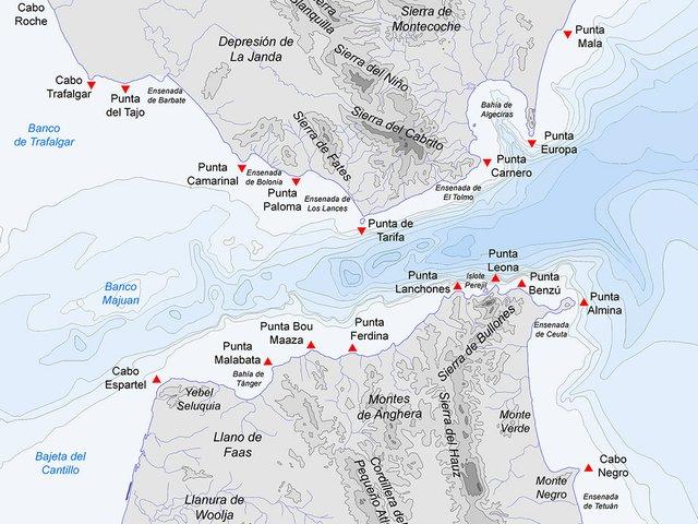 Estrecho_de_Gibraltar_mapa_topográfico-Falconaumanni-(CC-BY-SA-3.0(.jpg