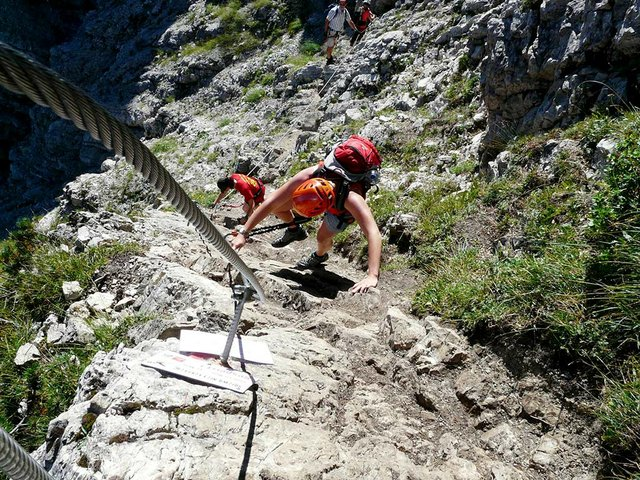 via-ferrata-walking-mountain-rope-trail-adventure-mountain-range.jpg