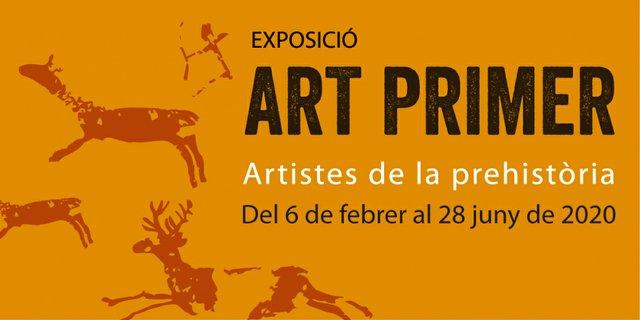Art-Primer.-Artistes-de-la-prehistoria_slider_big.jpg
