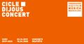 Municipal Conservatory Thursday Concert Series