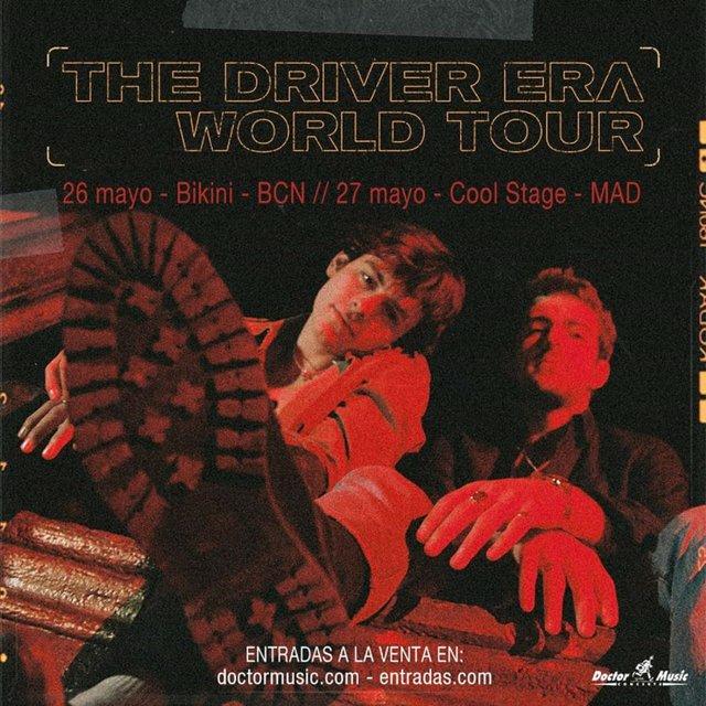 the_driver_era_espana_2020.jpg