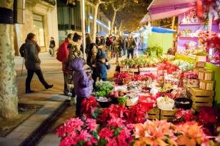 Christmas Market at Vilafranca.jpeg