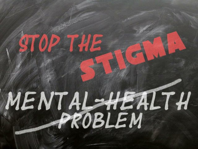 stop-the-stigma-mental-health.jpg