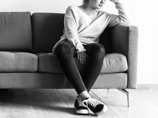 portrait-stressed-caucasian-woman.jpg