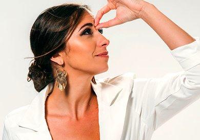 María Peláe