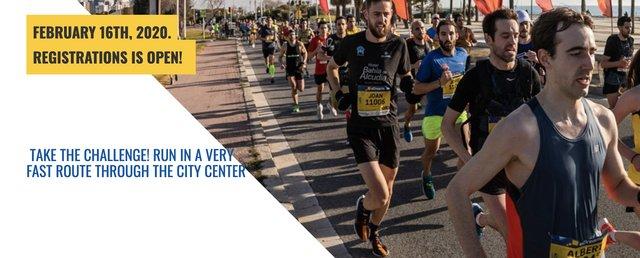 Barcelona half Marathon.png