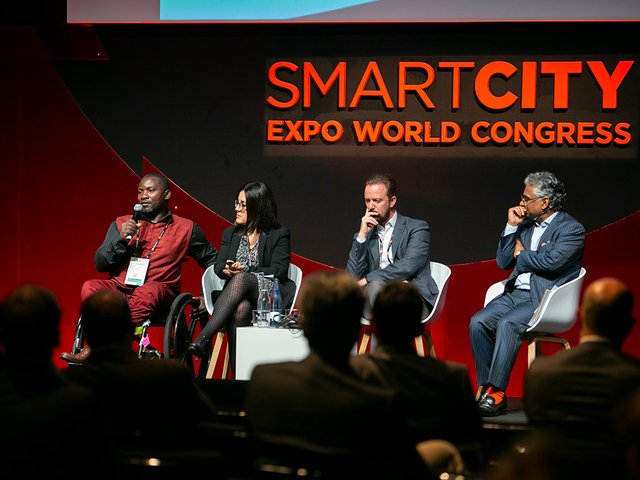 Smart-City-Expo-World-Congress-01.jpg