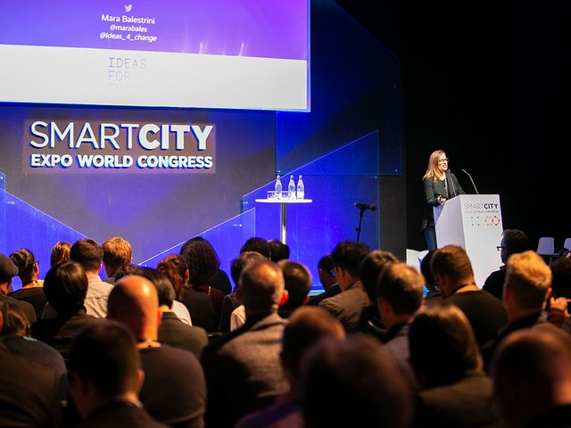 Smart-City-Expo-World-Congress-05.jpg