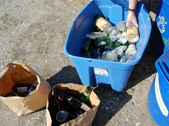 recycling-704518_1920.jpg