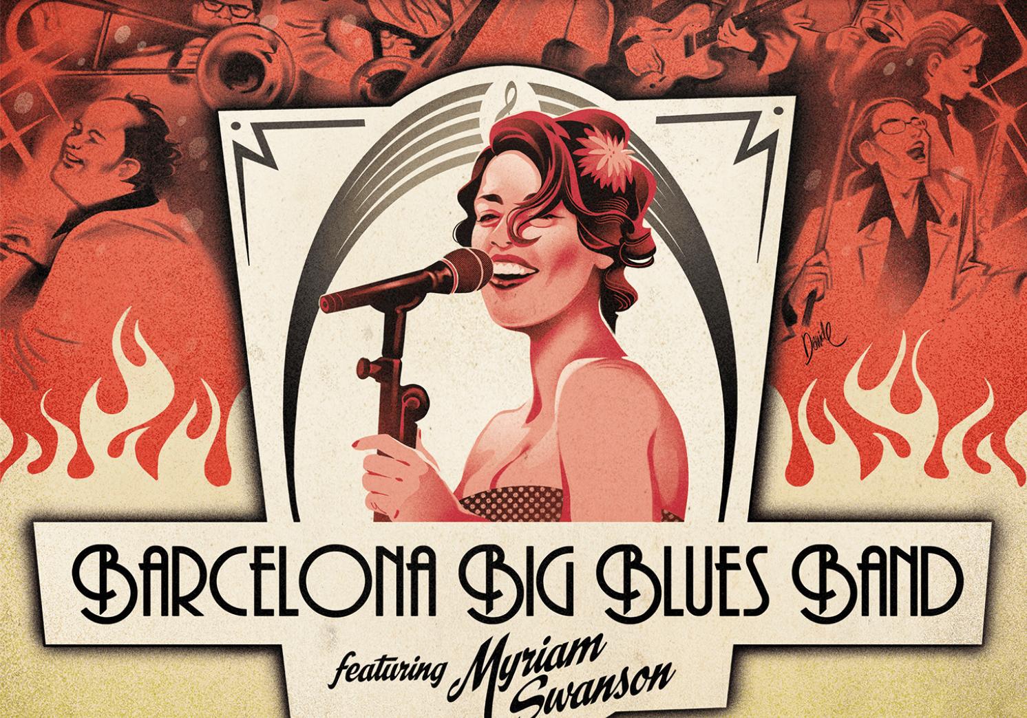 Barcelona big blues band.jpg