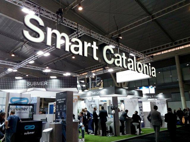 Smart-Cities-Expo-2019-Kate-Williams-05.jpg