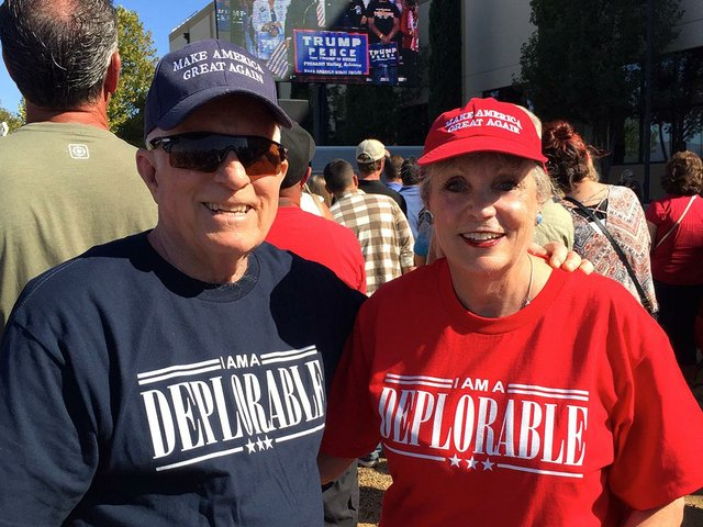 Donald_Trump_-_Deplorables_and_Proud!-photo-by-TwinsofSedona-[CC0].jpg