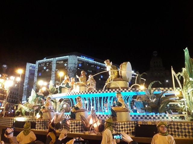 Cavalcada_de_reis_de_Barcelona-Pere López Brosa (CC BY-SA 3.0).jpg