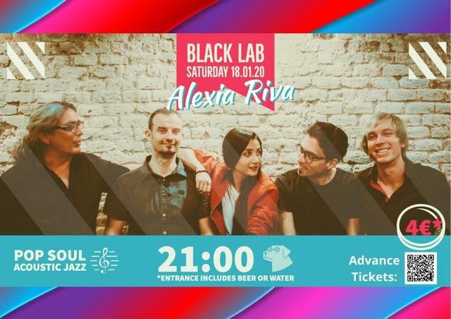 Alexia Riva Poster.jpg