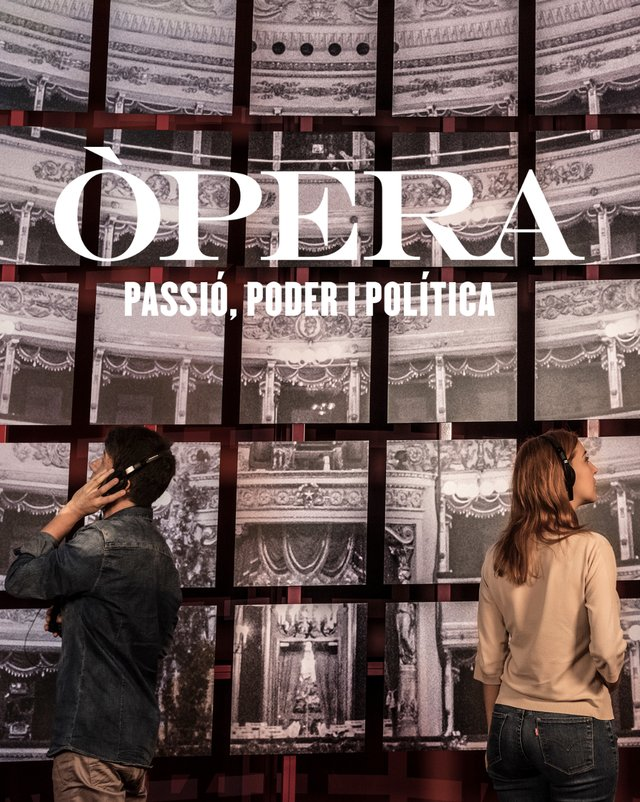Opera CaixaForum.png