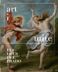 Art and Myth .png