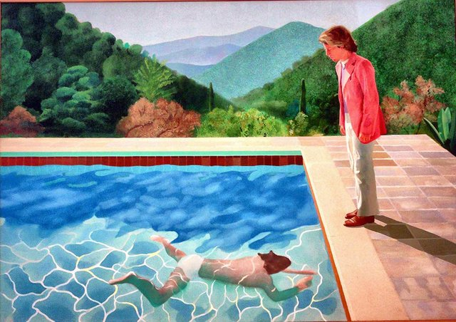 Portrait-of-an-Artist-(Pool-with-Two-Figures),-David-Hockney,-1972.jpg