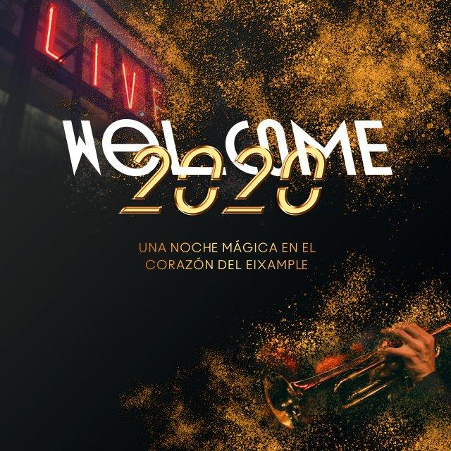 welcome_2020.jpg