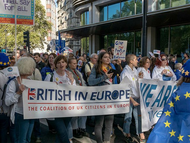 People's_Vote_March_2018-10-20_-_British_in_Europe-©-UserColin--Wikimedia-Commons--CC-BY-SA-4.jpg
