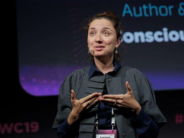 Dr-Anastasia-Dedyukhina.jpg