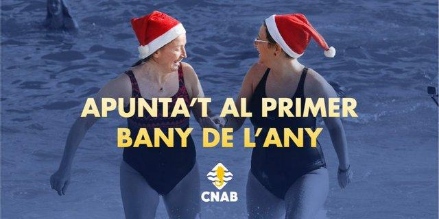 cnab-bany-1024x512.jpg