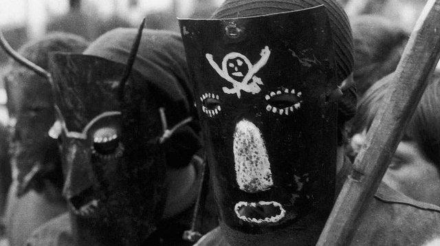Masks. Noémia Delgado CCCB.jpeg