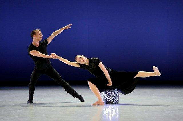 Biaritz Ballet .jpg