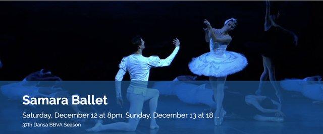 Samara Ballet.png
