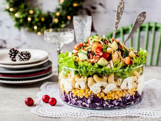 christmas-pasta-salad.jpg