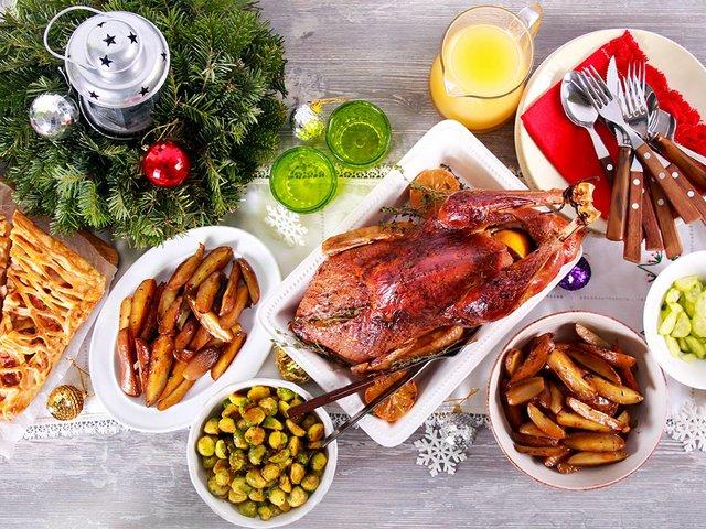 christmas-family-dinner-served-different-food.jpg