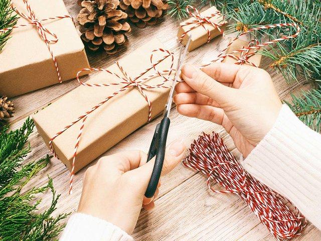 woman-wrapping-christmas-present.jpg