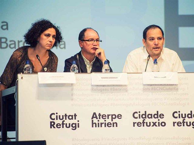 Ciutat-Refugi,-International-Day-of-the-Refugee,-Jun-2017-photo-by-the-Ajuntamet-de-Barcelona-(CC-BY-ND-2.0)-03.jpg