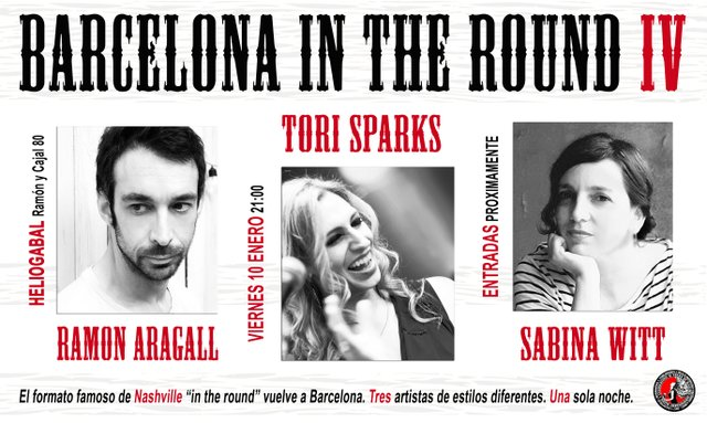 Barcelona in the Round 4 - FB.jpg