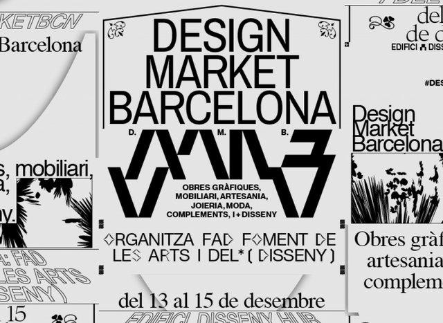 designMarket.jpg
