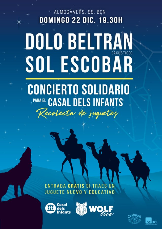Concierto_Solidario_70x100.jpg