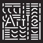 Logo Artte.jpg