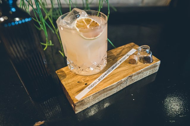 Cocktail Session : May 2019 27 copia.jpg